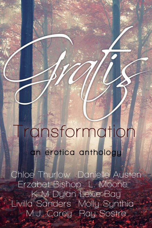 Gratis: Transformation