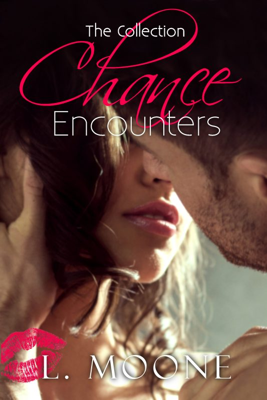 Chance Encounters: The Collection